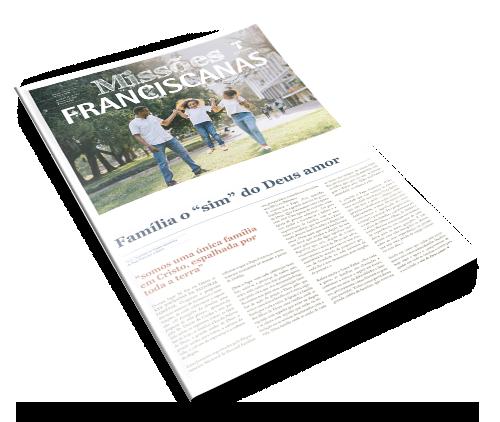 missoes-franciscanas-capa