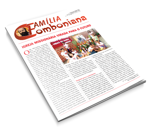 familia-comboniana-capa